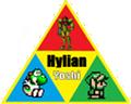 Some of Hylioshi's art 78451237850