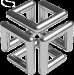 150px-Sgi_cube.png