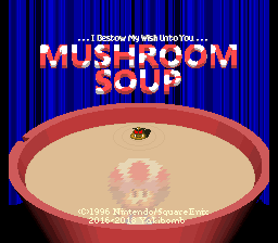Title_May_Mushroom_Soup.png