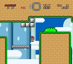 Kaizo Mario 64 Download - YouTube