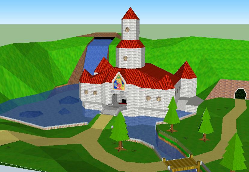 [Image: Castle.png]