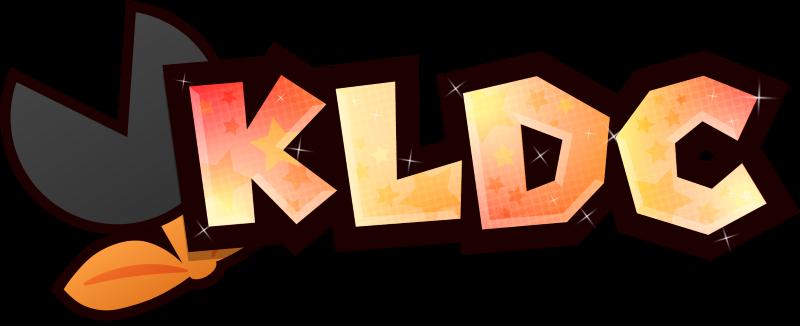 KLDC 2021